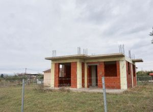 Detached House for sale Orfano Orfani 50 m<sup>2</sup>