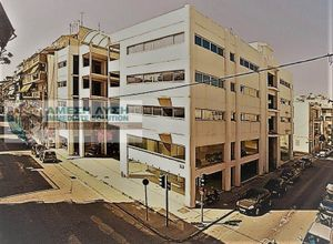 Πώληση, Κτίριο επαγγελματικών χώρων, Ακαδημία Πλάτωνος (Κέντρο Αθήνας)