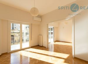 Rent, Apartment, Kolonaki (Kolonaki - Lykavittos)