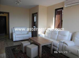 Квартира Аренда Blagoevgrad 85 кв.м. 3-й Этаж