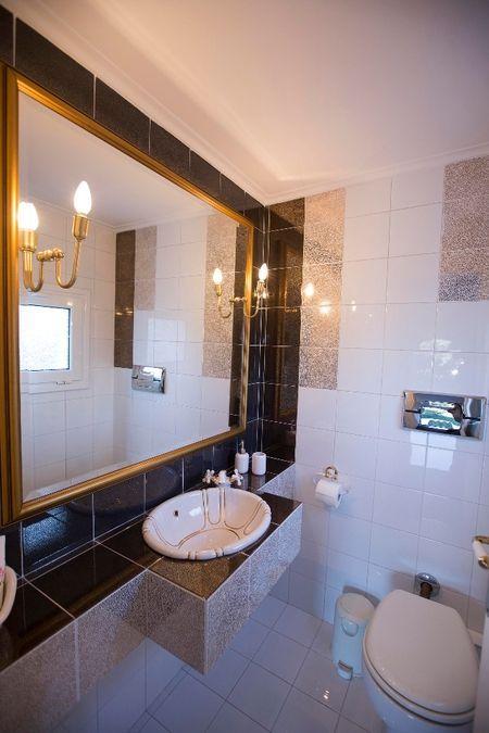 Maisonette to rent Penteli 200 m<sup>2</sup> 1st Floor 3 Bedrooms