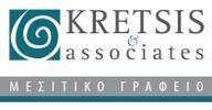 KRETSIS & Associates