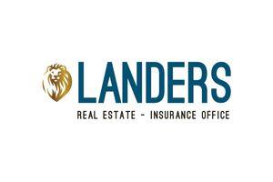 LANDERS риэлторская компания