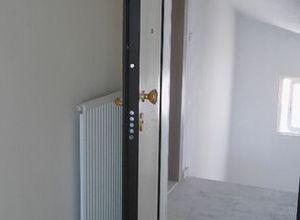 Διαμέρισμα για ενοικίαση Γιαννιτσά 105 τ.μ. 3ος Όροφος 3 Υπνοδωμάτια Νεόδμητο 2η φωτογραφία