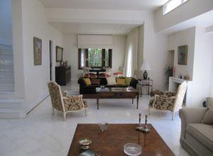 Sale, Detached House, Aixoni (Glyfada)