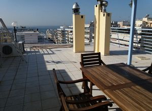 Apartment, Floisvos