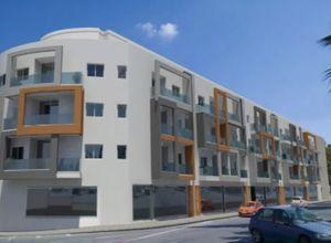 apartment for sale Paola Għajn Dwieli, 49 ㎡, new development