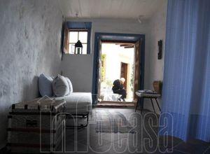 Μονοκατοικία προς πώληση Σκάλα (Πάτμος) 201 τ.μ. 4 Υπνοδωμάτια