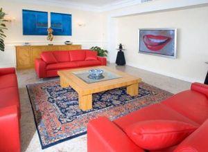 Vila na prodaju Umag Crveni Vrh 1.000 m2 4 Spavaće sobe Novogradnja treća slika