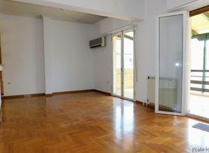 Sale, Apartment, Kipseli (Athens)