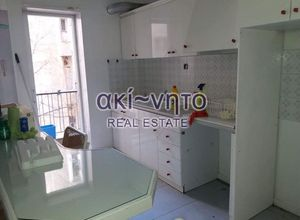 Rent, Apartment, Kamara (Thessaloniki)