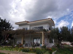 Sale, Maisonette, Skaloma (Loutraki-Perachora)