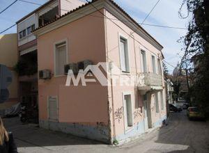 Κτίριο προς πώληση Λέσβος - Μυτιλήνη 213 τ.μ. 5 Υπνοδωμάτια