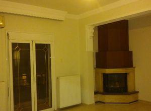 Διαμέρισμα για ενοικίαση Γιαννιτσά 110 τ.μ. 1ος Όροφος