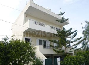 Maisonette for sale Agios Georgios (Korinthos) 170 ㎡ 3 Bedrooms New development