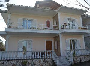 Μονοκατοικία προς πώληση Καλαμάκι (Λαγανάς) 360 τ.μ. 3ος Όροφος
