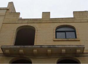 apartment for sale Qala, 100 ㎡