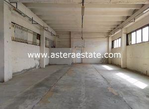 Βιομηχανικός χώρος για ενοικίαση Υπόλοιπο Περ. Blagoevgrad 225 τ.μ. Ισόγειο