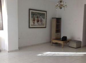 Διαμέρισμα προς πώληση Καρδιά (Μίκρα) 85 τ.μ. 2 Υπνοδωμάτια