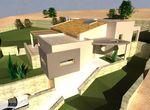 Μονοκατοικία προς πώληση Άγιος Βλάσιος (Ηράκλειο Κρήτης) 356 τ.μ. Ισόγειο 3 Υπνοδωμάτια Έτος κατασκευής 2013