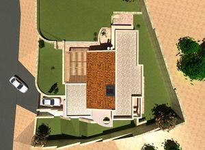 Μονοκατοικία προς πώληση Άγιος Βλάσιος (Ηράκλειο Κρήτης) 356 τ.μ. Ισόγειο 3 Υπνοδωμάτια 2η φωτογραφία