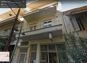 Διαμέρισμα προς πώληση Κέντρο (Νάουσα) 80 τ.μ. 1 Υπνοδωμάτιο
