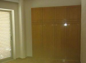 Διαμέρισμα για ενοικίαση Γιαννιτσά 90 τ.μ. 5ος Όροφος 2 Υπνοδωμάτια 2η φωτογραφία
