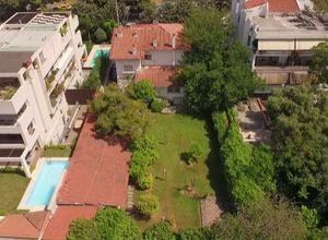 Πώληση, Μονοκατοικία, Φιλοθέη (Αθήνα - Βόρεια Προάστια)