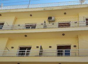 Apartment to rent Agrinio 98 ㎡ 2 Bedrooms