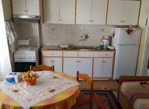 Detached House to rent Drama 110 ㎡ 3 Bedrooms