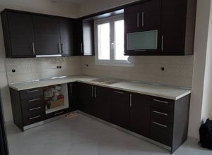 Rent, Apartment, Nikopoli (Stavroupoli)