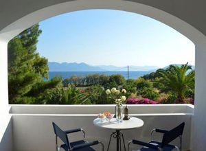 Apartment to rent Aegina 150 ㎡ 3 Bedrooms