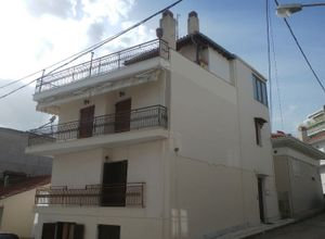 Maisonette for sale Center (Kozani) 160 m<sup>2</sup> 1st Floor