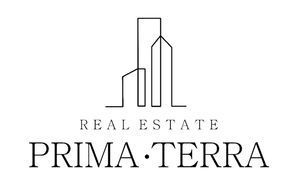 Prima Terra Real Estate estate agent