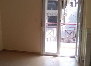 Rent, Apartment, Mavros Gatos (Sikies)