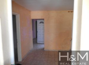 Sale, Detached House, Ano Poli (Thessaloniki - Municipality)