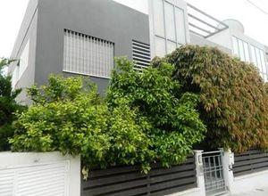 Detached House to rent Germasogeia 130 ㎡ 3 Bedrooms New development