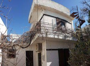 Sale, Apartment, Dafnes (Heraclion Cretes)