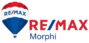 REMAX Morphi estate agent