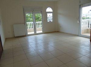 Sale, Apartment, Katerini (Pieria Prefecture )
