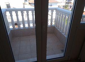Διαμέρισμα προς πώληση Κέντρο (Κατερίνη) 77 τ.μ. 3ος Όροφος 2 Υπνοδωμάτια Νεόδμητο 3η φωτογραφία