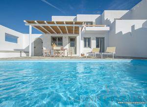 Μονοκατοικία προς πώληση Καστράκι (Νάξος) 140 τ.μ. Ισόγειο