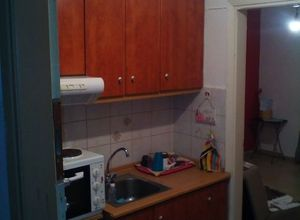 Rent, Apartment, Historical Center (Center of Thessaloniki)