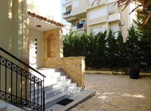 Sale, Apartment, Studio Alfa (Marousi)