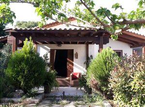 Detached House 190 Mu003csupu003e2u003c/supu003e For Sale Galota (