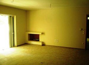 Διαμέρισμα προς πώληση Κερατέα 94 τ.μ. 3 Υπνοδωμάτια Νεόδμητο