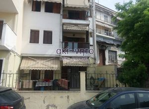 Sale, Studio Flat, Ano Poli (Thessaloniki - Municipality)