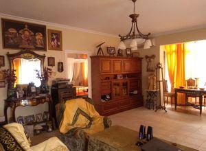 Apartment for sale Epektasi Euaggelikon (Katerini) 76 ㎡ 1 Bedroom