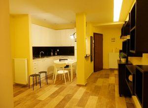 Sale, Apartment, TIF - University Area (Center of Thessaloniki)