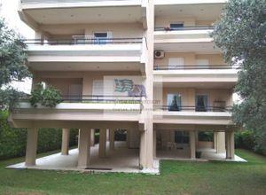 Διαμέρισμα προς πώληση Στροφύλι (Κηφισιά) 185 τ.μ. 3 Υπνοδωμάτια